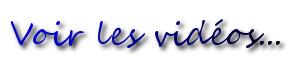 Voir_les_videos