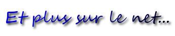 Et_plus_sur_le_net