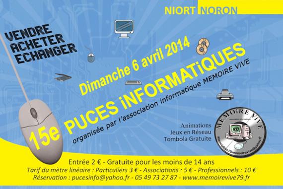 Puces-2014