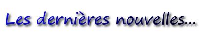 Les_dernieres_nouvelles