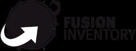 fusioninventory_logo