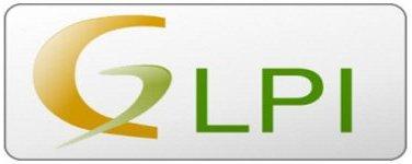 GLPI-logo-x5s201-demi
