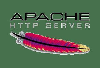 Apache2-Logo1