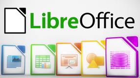 logo-libreoffice
